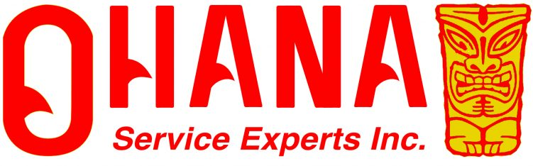 Logo, Logotype and Advertising